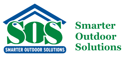 Smarter Outdoor Solutions